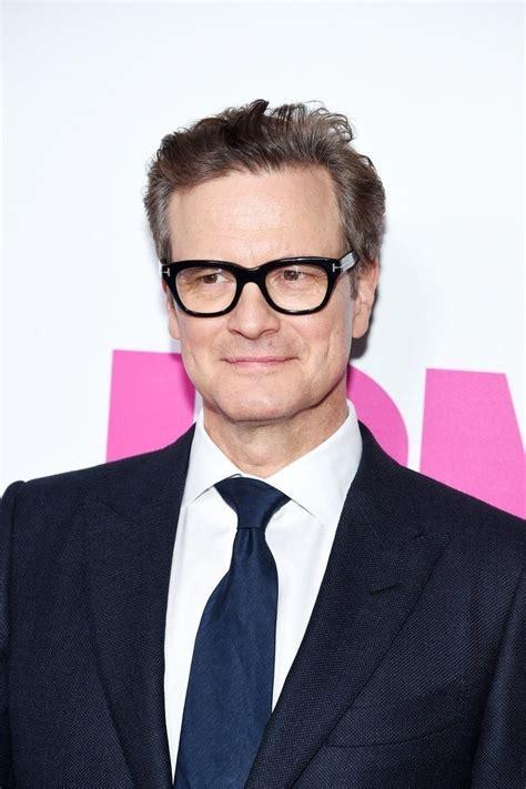 Colin Firth | NewDVDReleaseDates.com Colin Firth
