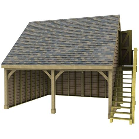 building a double garage with office annex above carport plans with room above it how do you make a boot