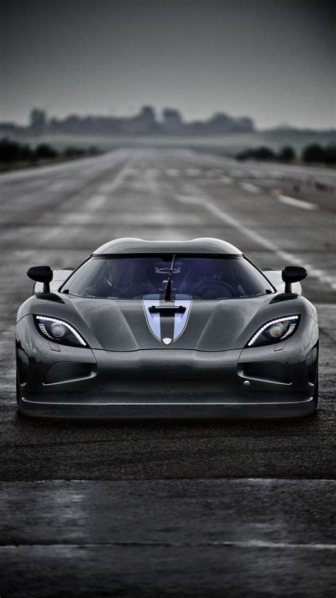 koenigsegg regera wallpaper iphone koenigsegg phone wallpaper wallpapersafari