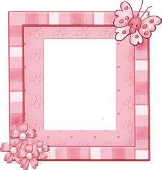 Kaligrafi Shabby 64 lace purple flower border purple transparent frame