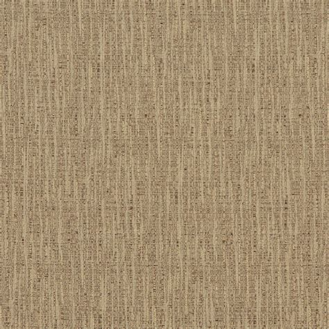 modern drapery fabric brown light brown textured drapery and upholstery fabric