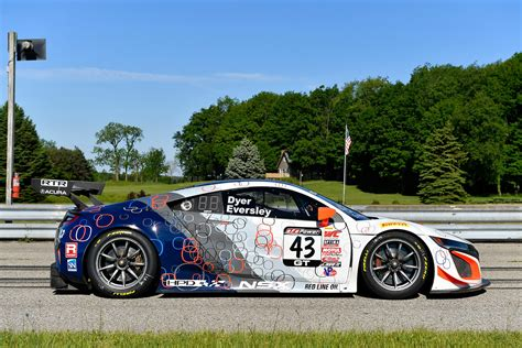 acura race car winning mazda s new partnership with joest racing ready for battle with penske acura