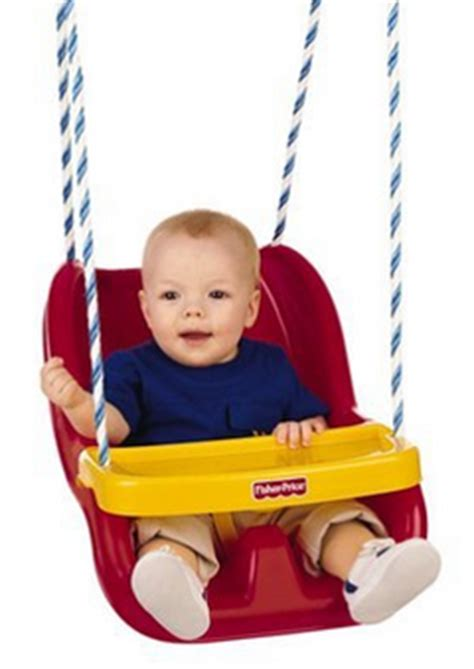 baby swing 6 months plus swing for kids priced low as 14 19 with free shipping