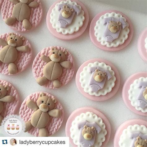 Topper Baby Mini 1347 best images about cup cake toppers on