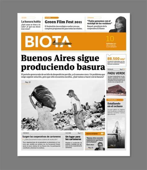 modular layout newspaper 25 best ideas about carteles informativos en pinterest
