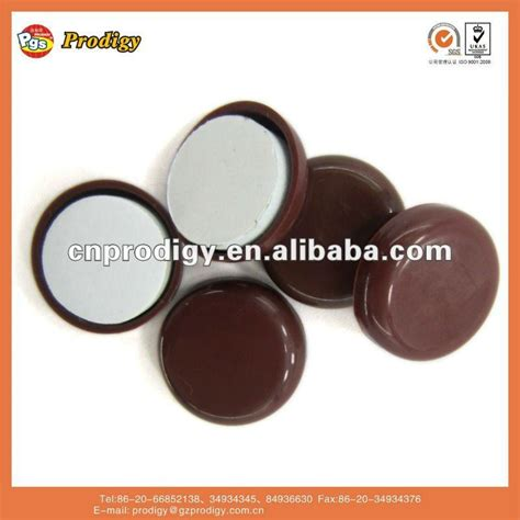 plastic chair leg sliders alibaba manufacturer directory suppliers manufacturers