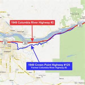 columbia river highway 2
