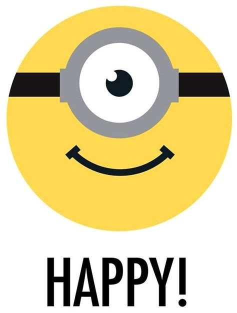 Kaos Minions Despicable Me 7 152 best minions images on minion