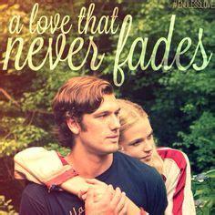 film endless love imdb gabriella wilde as jade butterfield endless love 2014