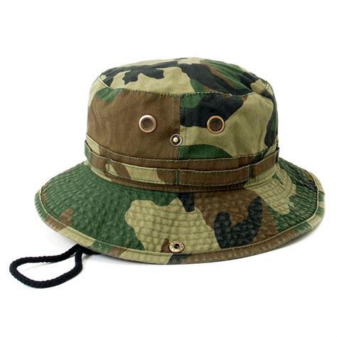 in camo hats digital camo hats www imgkid the image kid