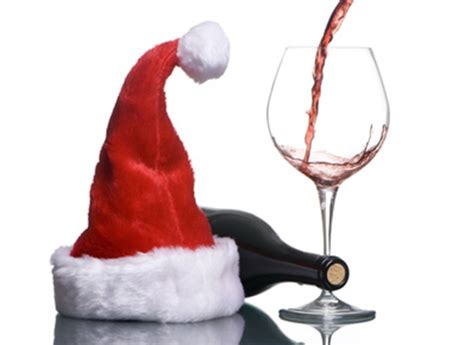 top 5 wines to give as christmas wine gift by gourmandise