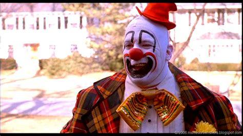 unclebuck co uk vagebond s screenshots buck 1989