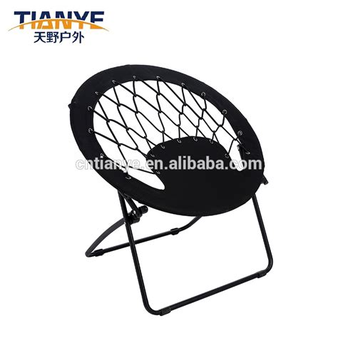 folding bungee chair bungee folding chair buy bungee chair bungee