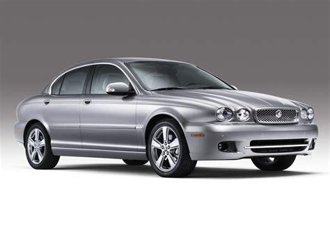 jaguar x typ jaguar design admits x type was a mistake autoblog