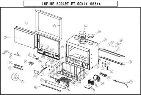 Vis Inox 683 by Vente Pi 232 Ces D 233 Tach 233 Es Infire 683 684 Classic