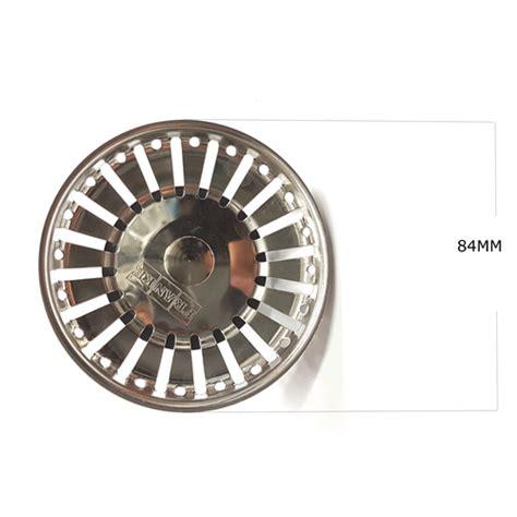 lavello cucina franke prezzi prodotto 1920059 tappo lavello franke franke ricambi