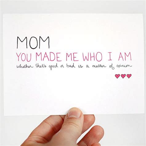 Mothers Birthday Quotes Cute Birthday Quotes For Mom Quotesgram