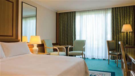 le meridien hotel dubai airport – dubai airport hotel