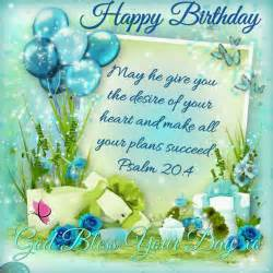 best 25 christian birthday wishes ideas on birthday blessings christian christian