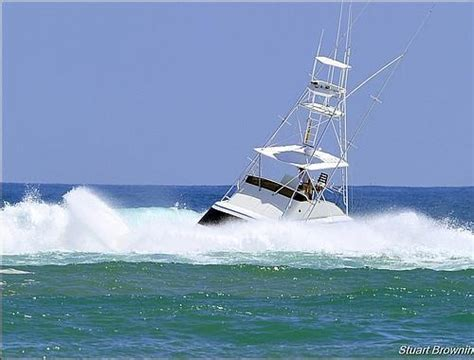 public boat rs jupiter fl death in jupiter inlet the hull truth boating and