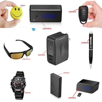 all types very very small wireless cctv street cctv ip