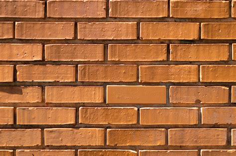 interesting brick texture  pexels  stock