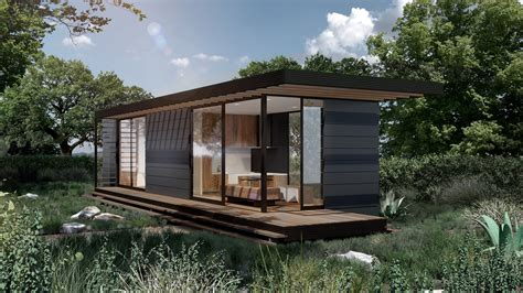 micro house tiny homes you can collect the new york times