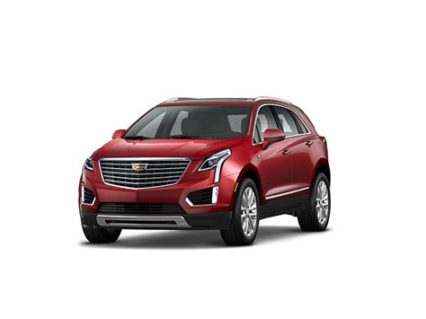 Cadillac Crest by Crest Cadillac In Syracuse A Binghamton Rochester Ny