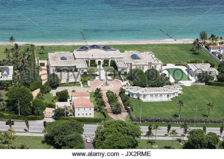 russian mogul buys donald trump s palm beach home for 95 dmitri rybolovlev s home with mold issues purchased from