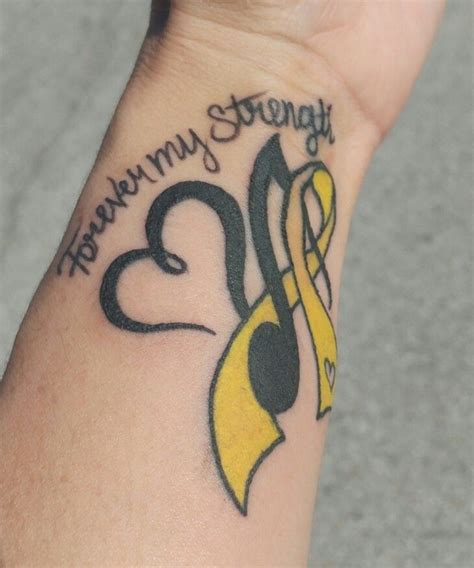 depression awareness tattoo 1000 images about tattoos and ideas on