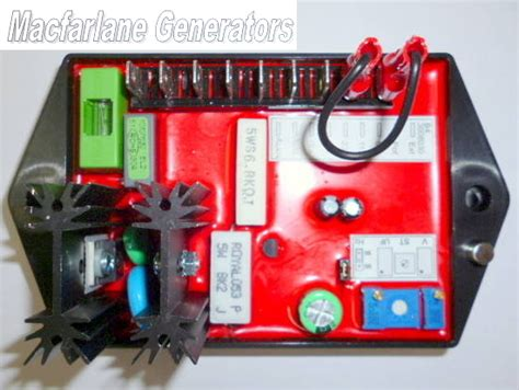 sincro generator wiring diagram 31 wiring diagram images