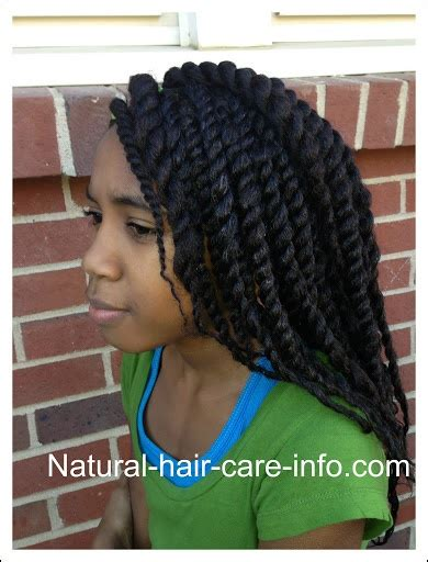 easy cornrow hairstyles to do yourself 17 best images about kids hairstyles on pinterest braids