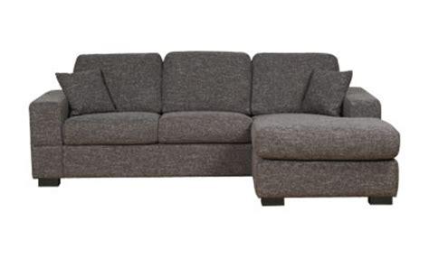 skeidar sofa sofa skeidar m 248 bler og interi 248 r pinterest sofas