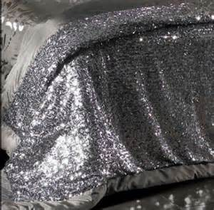 Purple And Silver Bedroom Ideas - sequin bed throw bedroom things pinterest bed throws sequins and duvet covers