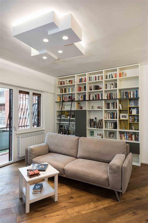 libreria conca d oro ristrutturazione appartamento zona conca d oro roma