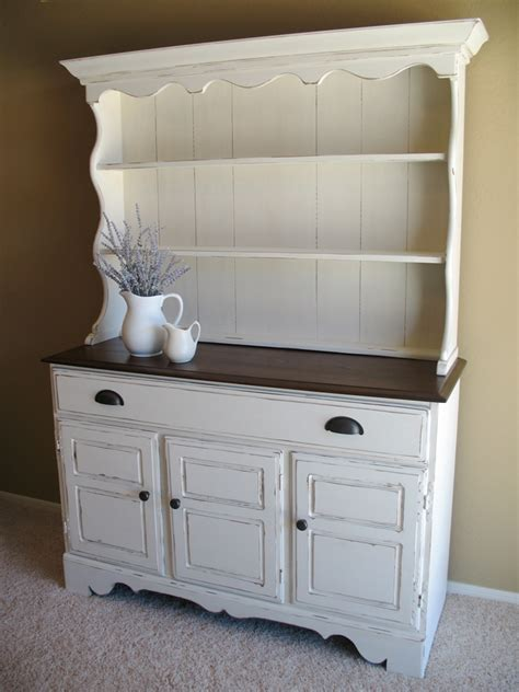 Dining Room Makeover Ideas best 25 buffet with hutch ideas on pinterest china