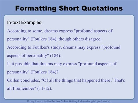Esl Curriculum Vitae Editing by Mla Essay Generator Faire Introduction Dissertation