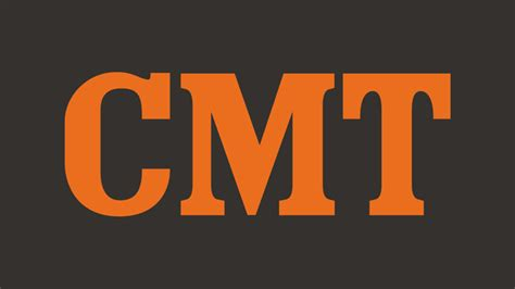 tanya tucker interviews cmt