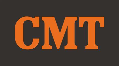 Tanya Tucker Interviews   CMT