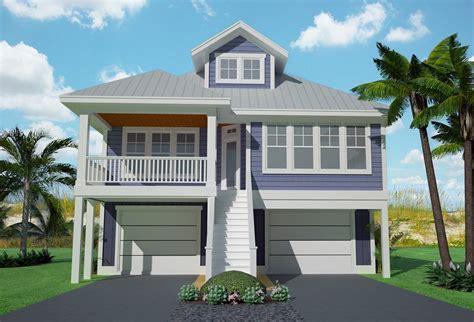 vacation cottage plans berkeley cove coastal home plans