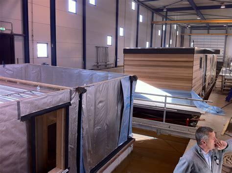 abc arkenbouw ecoboot 187 weblog archive 187 op bezoek bij abc arkenbouw