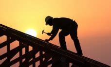 bim + prefabrication = lean construction projects, fewer