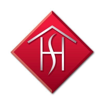 homesmart intl homesmartintl