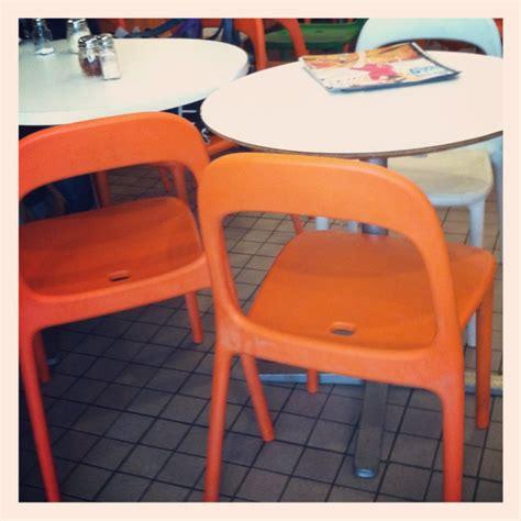 Ikea Orange Armchair by Orange Chairs Ikea Myideasbedroom