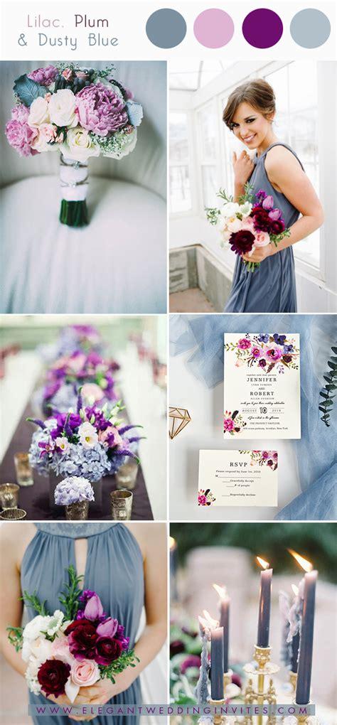 elegantweddinginvites com blog elegant wedding invites