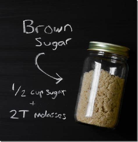 19 homemade recipe mixes pantry staples you can make