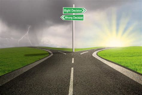 Doing Options The Right Way 2 by Pakistan S Fork In The Strategic Road Economy
