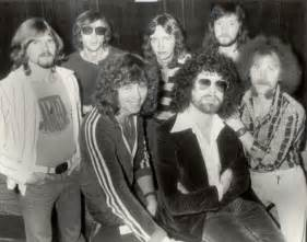 electric light orchestra members elo band members search engine at search com