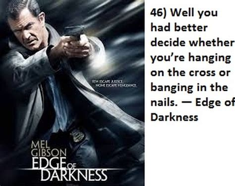 action film movie quotes the top 50 greatest quotes in action movie history 50 pics