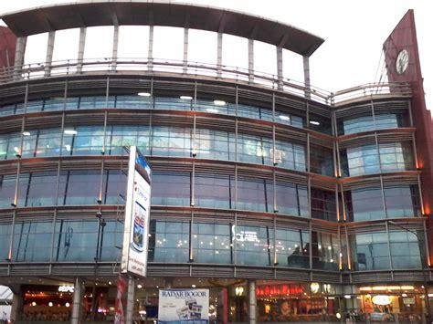 cineplex bogor hello bogor 10 mall di bogor yang bisa kalian nikmati